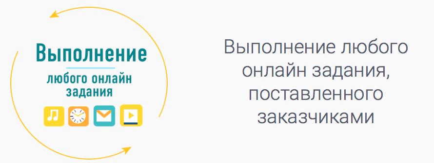 Какой вид заработка набирает популярность в россии справка среднемесячный заработок составляет